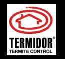 cuice-pest-control-ipswitch-termidor-logo
