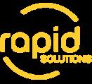 cuice-pest-control-ipswitch-rapid-logo